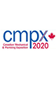 CMPX 2020 - Canadian Mechanical & Plumbing Exposition